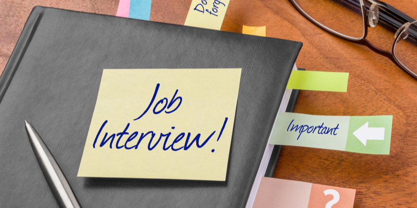 How to Answer 6 Common Interview Questions