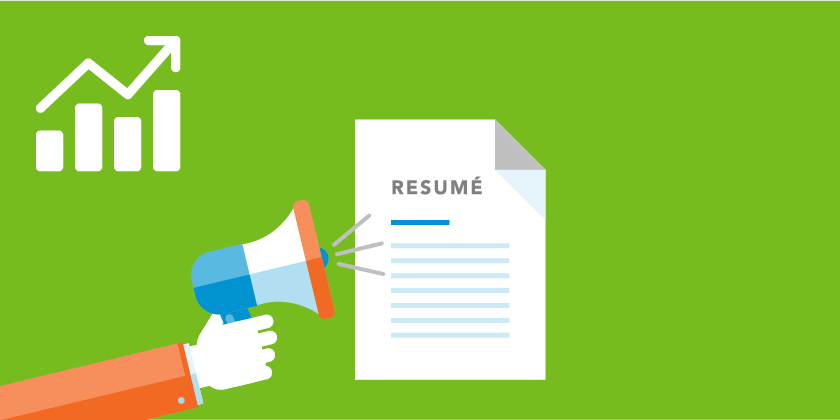 Do Finance and Accounting Hiring Managers Want to See Your Resume, LinkedIn, or Social Media?