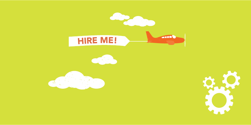Getting Noticed: How Engineering Hiring Managers Find Candidates