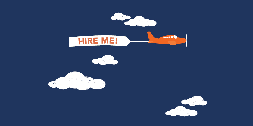 Get the Job: How Hiring Managers Find Candidates
