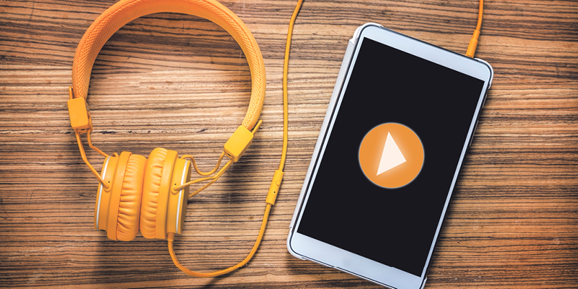 Maximize Your Commute: Best Podcasts for the Aspirational Worker